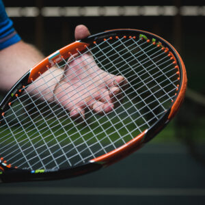 Vaasa Tennis Center